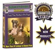 *New* Big Book Of Pit Breeders - ( Master Resell Rights )